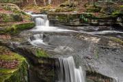 Tompkins-Falls-Upper