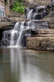 Well-Falls-Ithaca-2