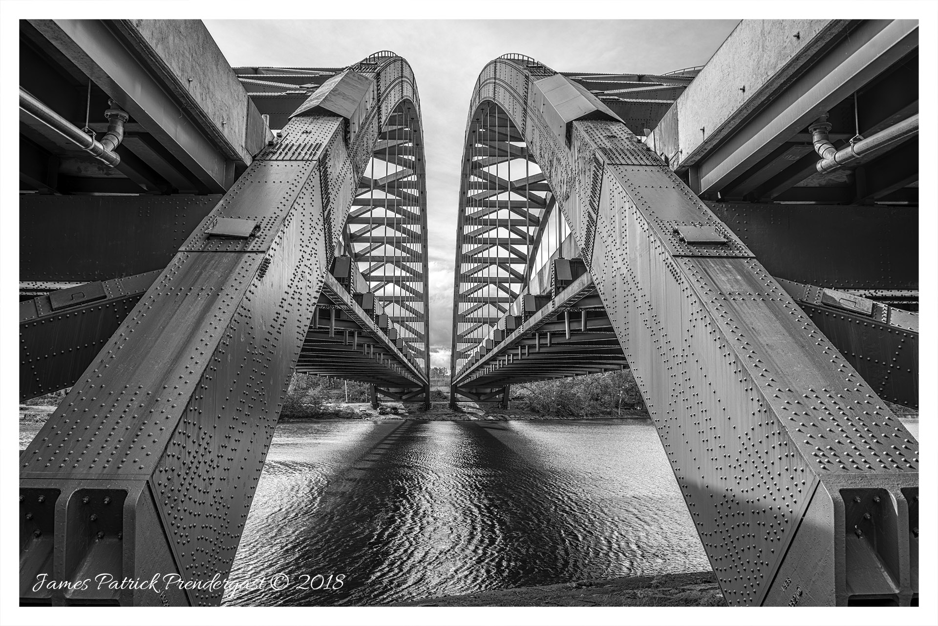 twin-bridges-bw.jpg